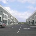 North City Enterprise Centre