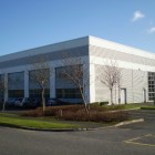 North Ring Business Park