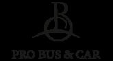 Pro Bus