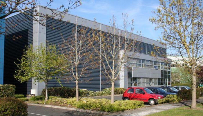 Furry Park Business Park, Santry, Dublin 9  | Rohan Holdings