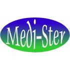 Medi-Ster Logo